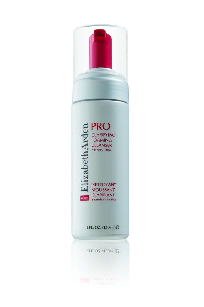 Elizabeth Arden PRO Clarifying Foaming Cleanser 150 ml