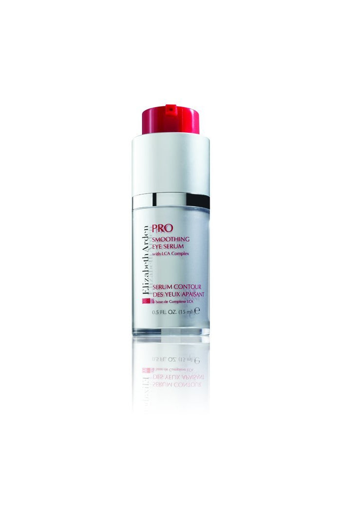 Elizabeth Arden PRO Smoothing Eye Serum 15 ml