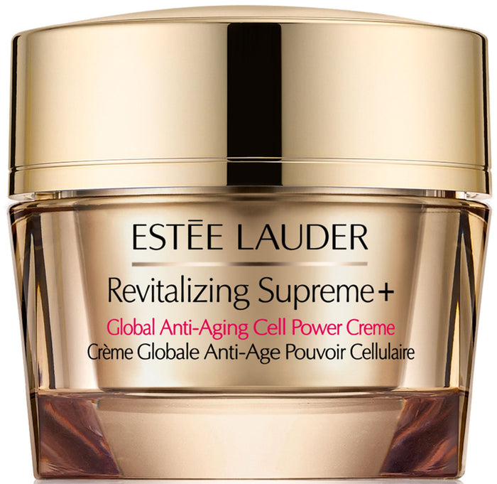 Estée Lauder Revitalizing Supreme + 50 ml - Koch Parfymeri