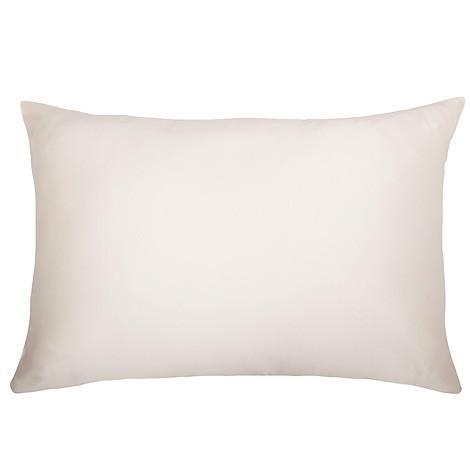 Gingerlily Pure Silk Pillow Case - Koch Parfymeri