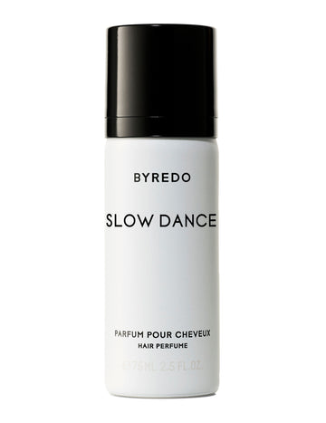 BYREDO Slow Dance Hair Perfume 75 ml - Koch Parfymeri