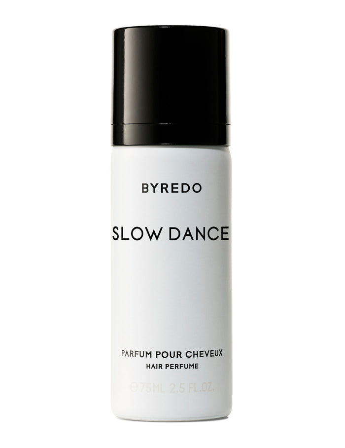 BYREDO Slow Dance Hair Perfume 75 ml