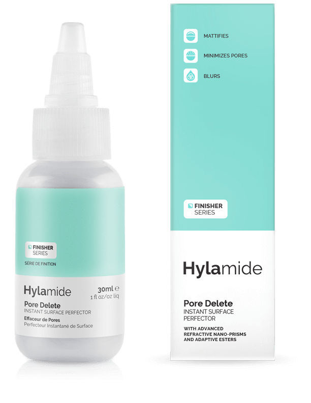 Hylamide Pore Delete 30 ml