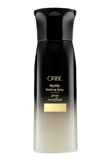 Oribe Mystify Restyling Spray 175 ml - Koch Parfymeri