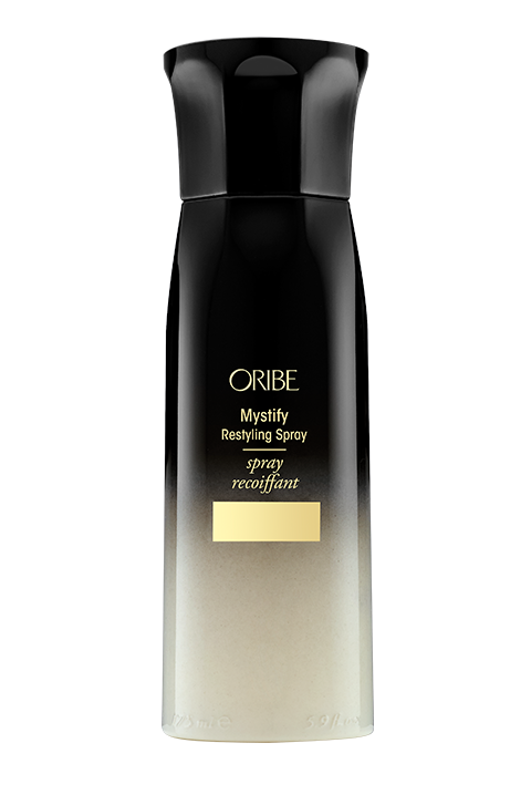 Oribe Mystify Restyling Spray 175 ml - Koch Parfymeri og hudpleieklinikk