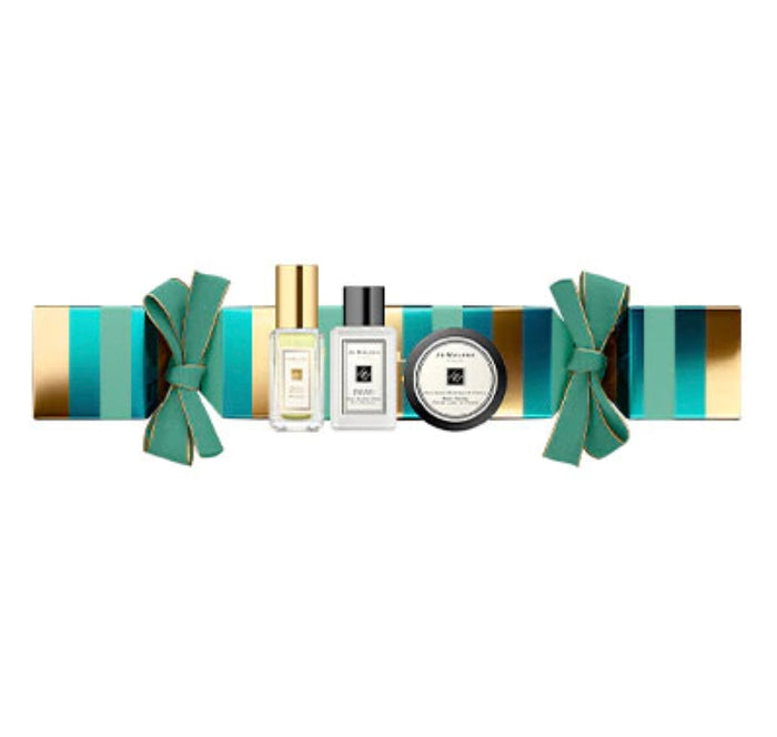 Jo Malone London Cracker