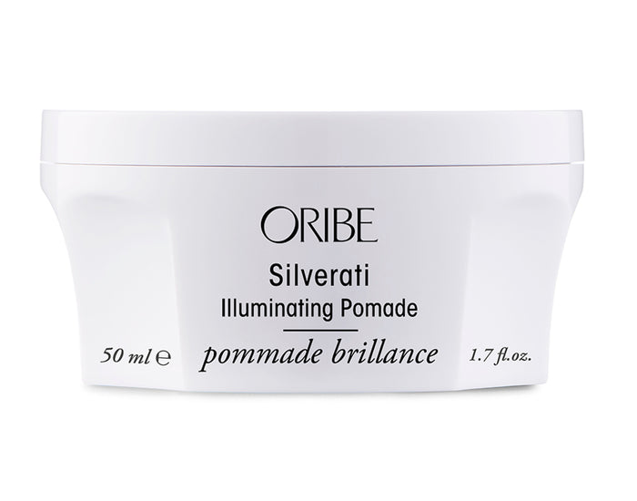 Oribe Silverati Illuminating Pomade 50 ml