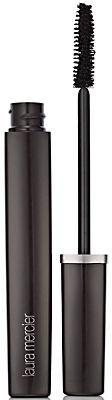 Laura Mercier Fullblown Supreme Mascara