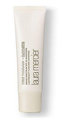 Laura Mercier Tinted Moisturizer SPF20 Illuminating