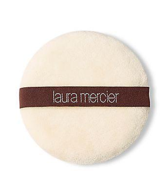 Laura Mercier Velour Puff - Koch Parfymeri