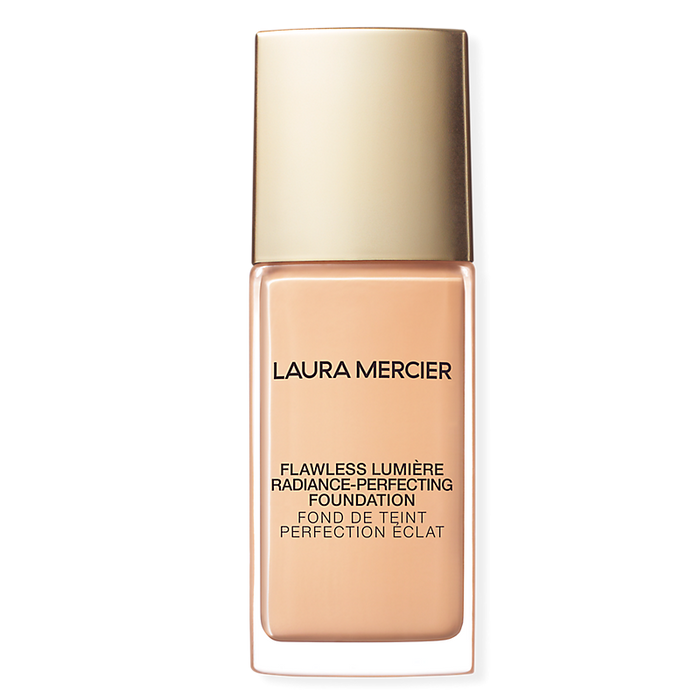 Laura Mercier Flawless Lumière Radiance-Perfecting Foundation 30 ml - Koch Parfymeri