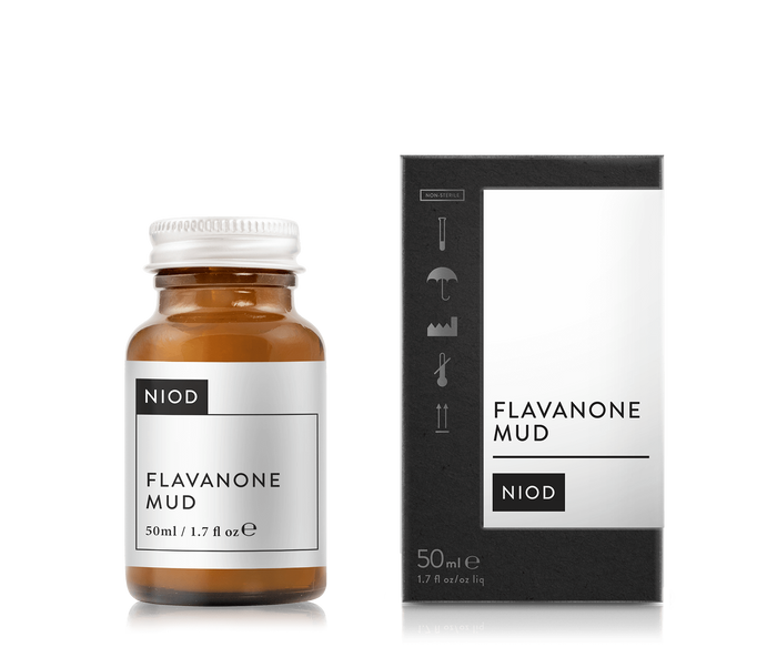 NIOD Flavanone Mud 50 ml