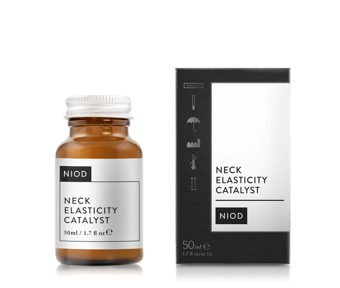 NIOD Neck Elasticity Catalyst (NEC) 50 ml