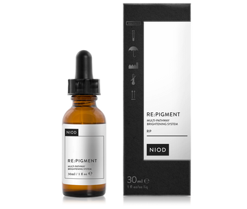NIOD RE: PIGMENT 30 ml - Koch Parfymeri