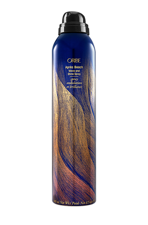 Oribe Après Beach Wave and Shine Spray - Koch Parfymeri