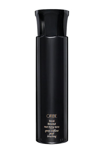 Oribe Royal Blowout Heat Styling Spray - Koch Parfymeri