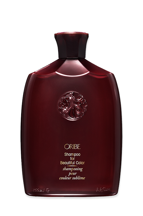 Oribe Shampoo for Beautiful Color