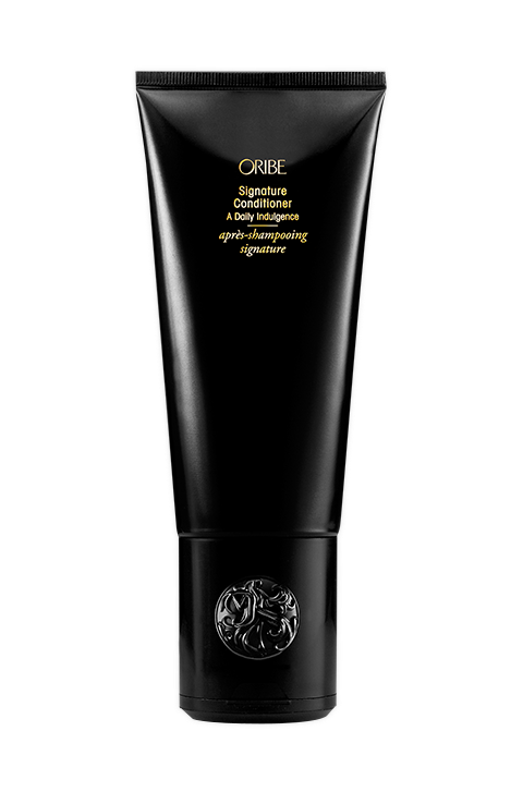 Oribe Signature Conditioner - Koch Parfymeri