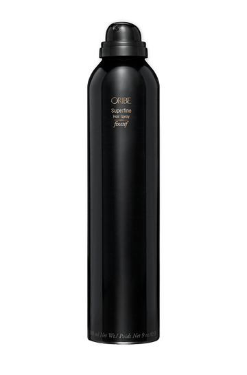 Oribe Superfine Hair Spray - Koch Parfymeri