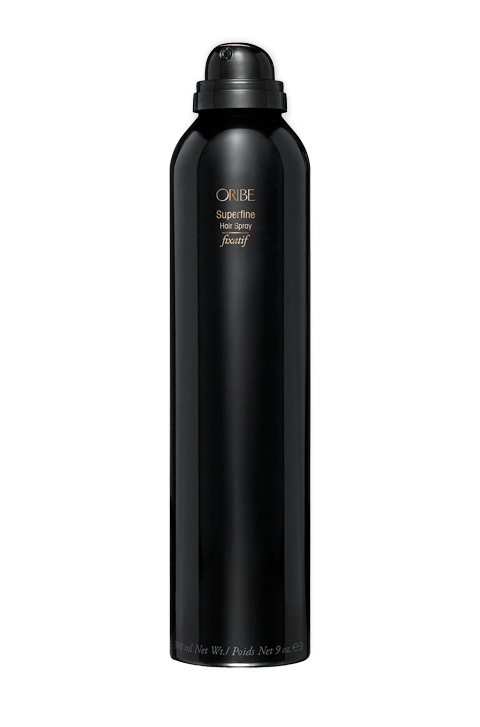 Oribe Superfine Hair Spray - Koch Parfymeri og hudpleieklinikk