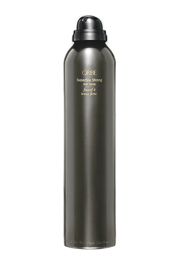Oribe Superfine Strong Hair Spray - Koch Parfymeri