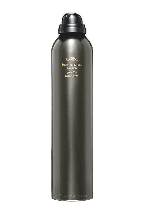 Oribe Superfine Strong Hair Spray - Koch Parfymeri og hudpleieklinikk