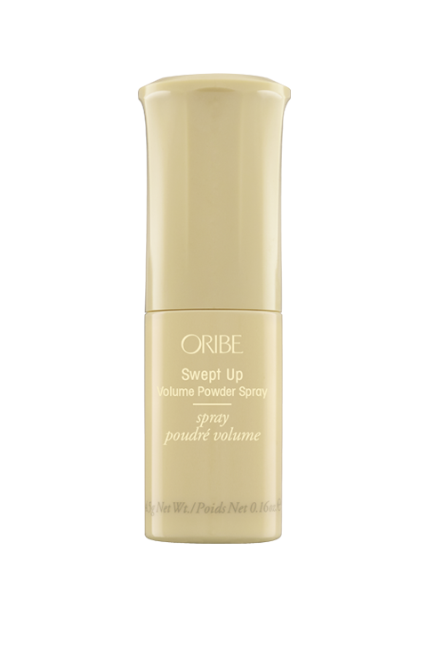 Oribe Swept Up Volume Powder Spray - Koch Parfymeri