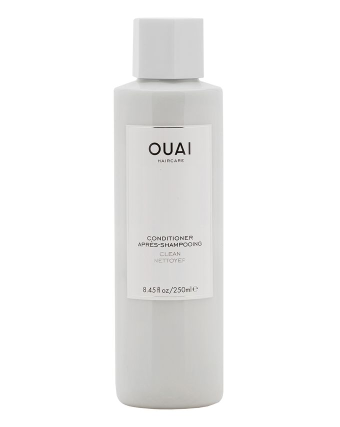 OUAI Clean Conditioner 250 ml - Koch Parfymeri
