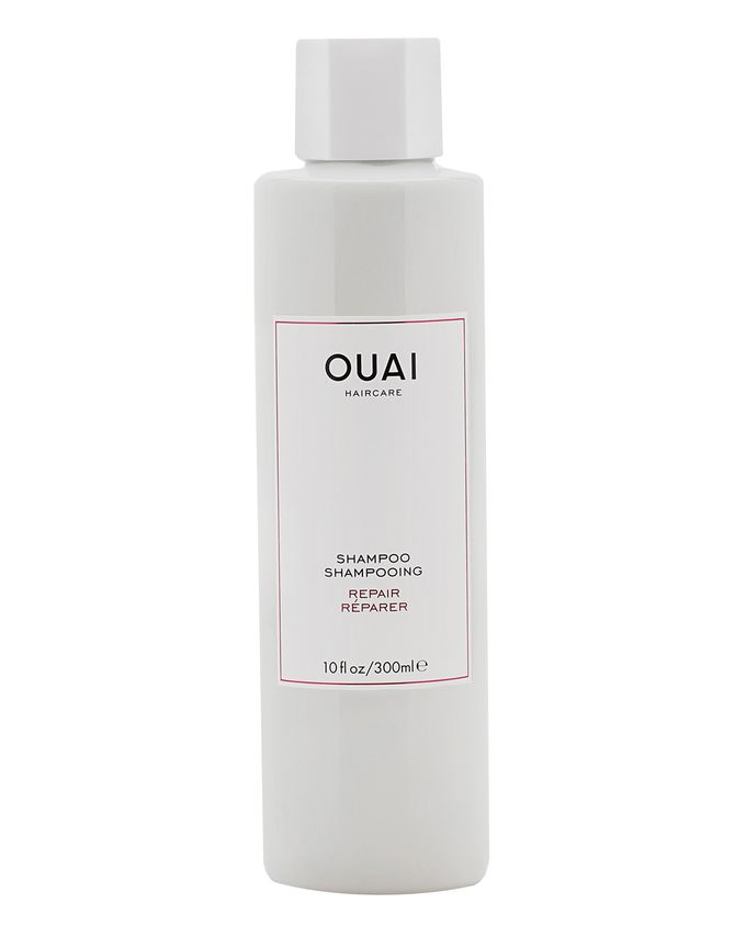 OUAI Repair Shampoo 300 ml - Koch Parfymeri