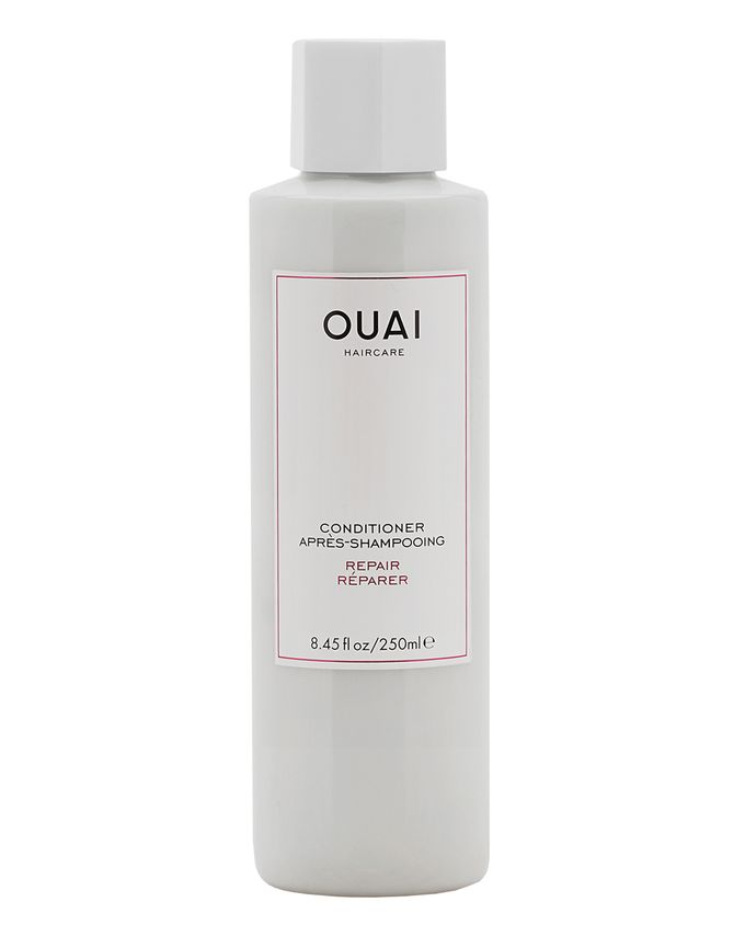 OUAI Repair Conditioner 250 ml - Koch Parfymeri