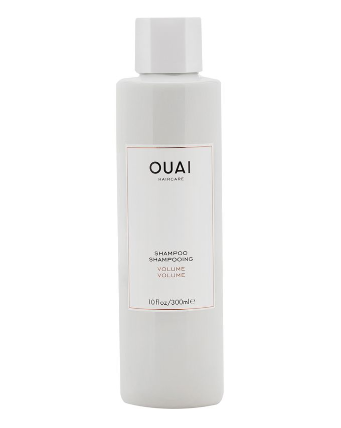 OUAI Volume Shampoo 300 ml