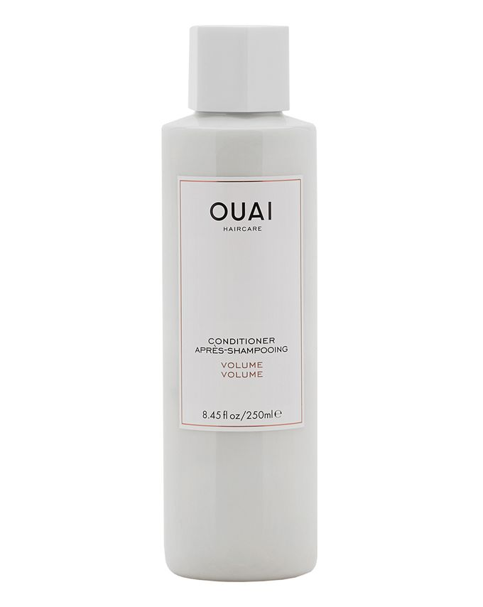 OUAI Volume Conditioner 250 ml - Koch Parfymeri