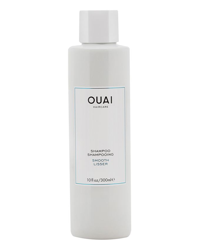 OUAI Smooth Shampoo 300 ml
