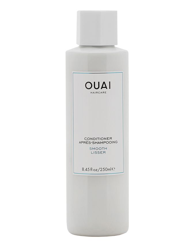 OUAI Smooth Conditioner 250 ml - Koch Parfymeri