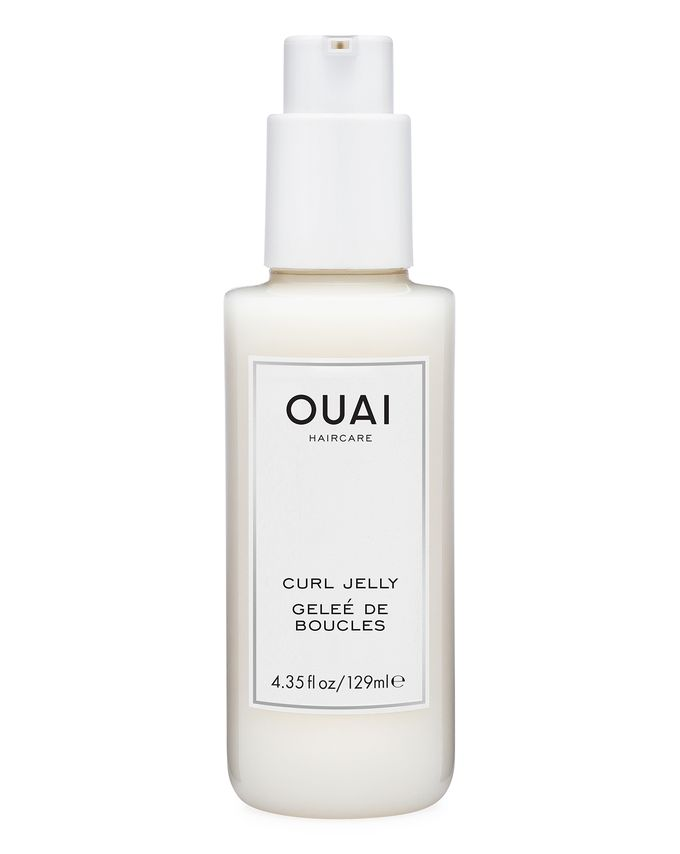OUAI Curl Jelly 129 ml