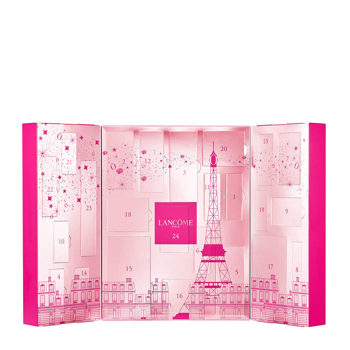 Lancôme Advent Calendar 2018