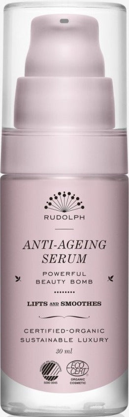 Rudolph Care Acai Anti-ageing Serum 30 ml