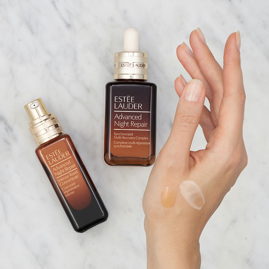 Estée Lauder Advanced Night Repair - Koch Parfymeri
