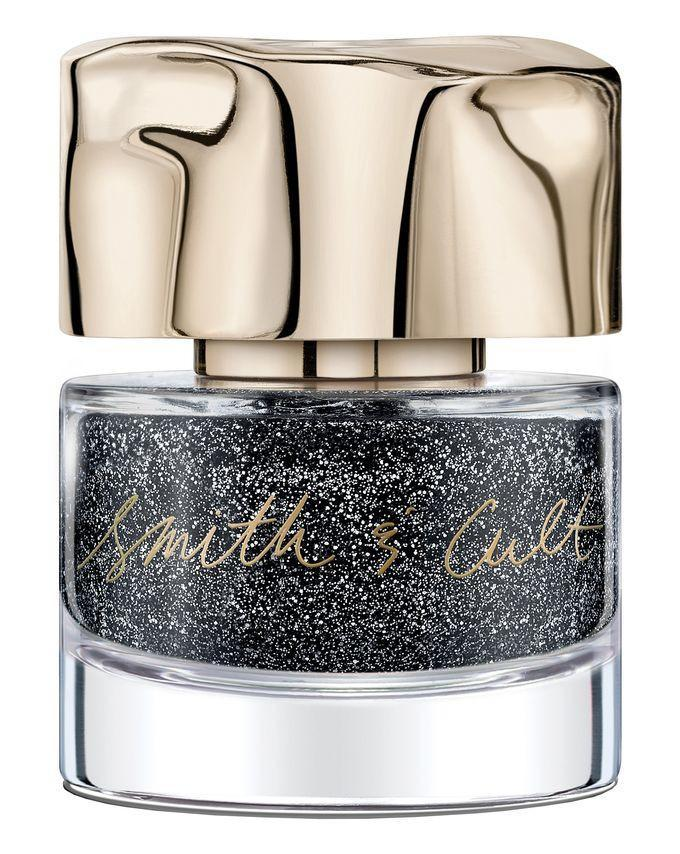 Smith & Cult Nail Lacquer - Dirty Baby - Koch Parfymeri