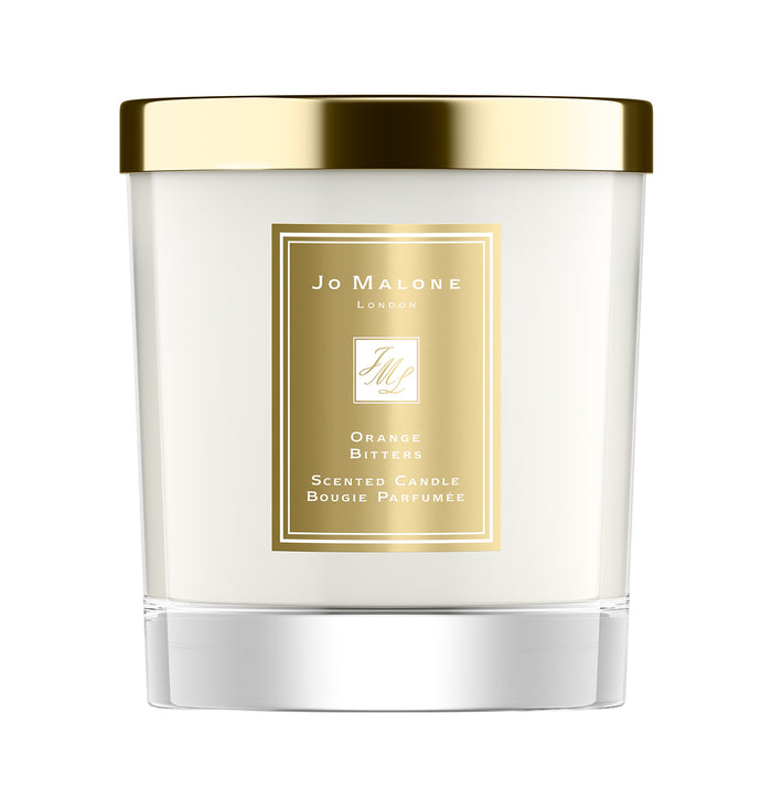 Jo Malone London Orange Bitters Home Candle 200 g