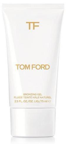 Tom Ford Bronzing Gel 75 ml - Koch Parfymeri