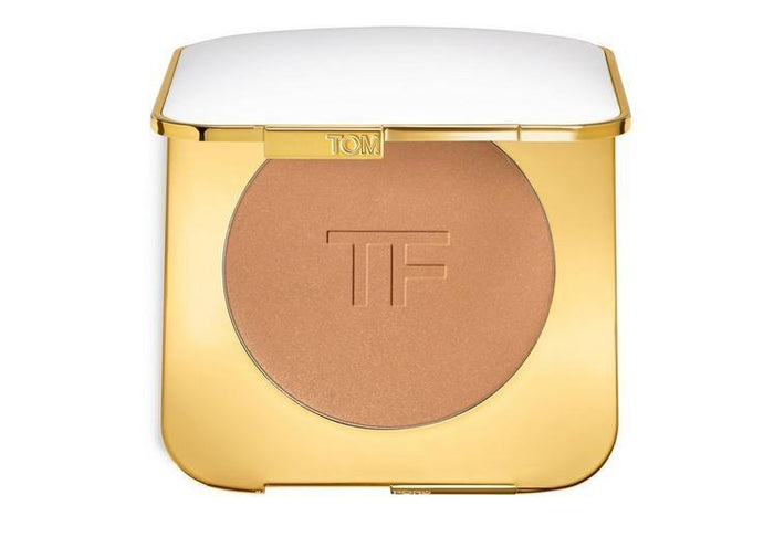 Tom Ford Bronzing Powder 8,7 gr