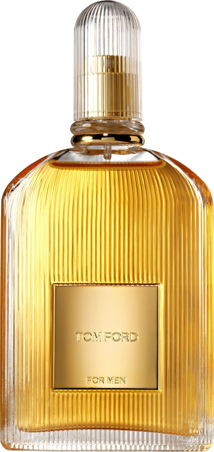 Tom Ford For Men Eau de Toilette 50 ml