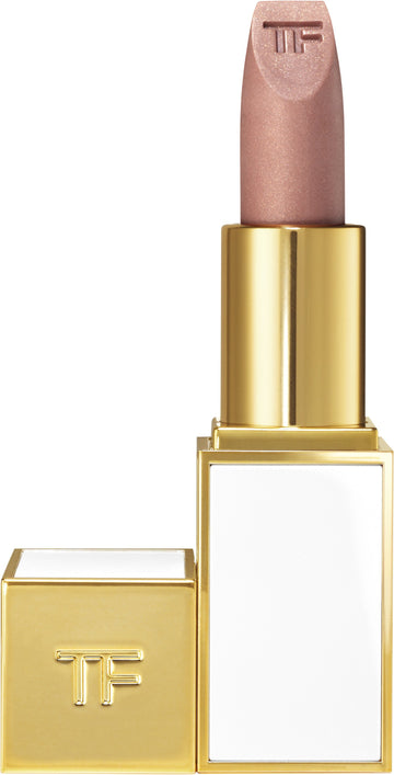 Tom Ford Lip Color Sheer - Koch Parfymeri