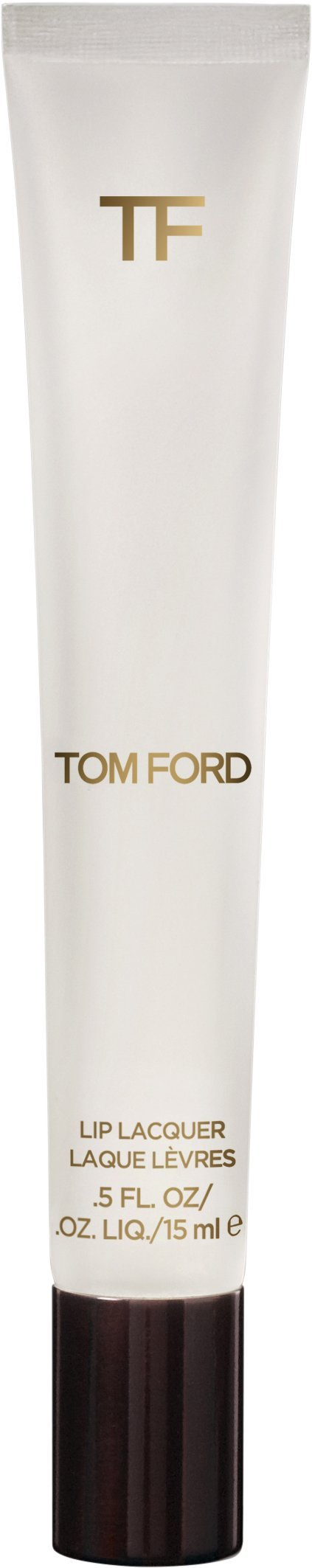 Tom Ford Lip Lacquer Vinyl - Koch Parfymeri