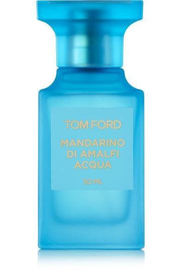 Tom Ford Mandarino di Amalfi Acqua 50 ml - Koch Parfymeri