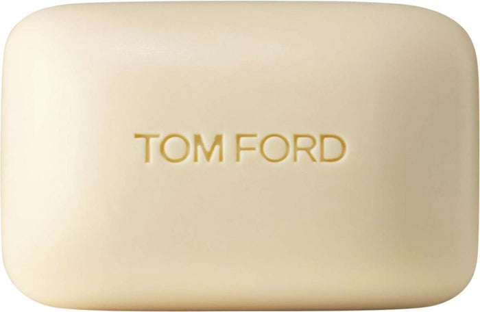 Tom Ford Neroli Portofino Bath Bar 150 gr
