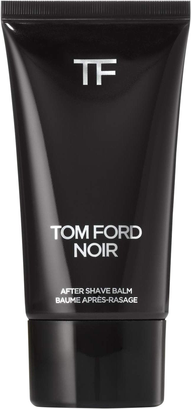 Tom Ford Noir After Shave Balm - Koch Parfymeri