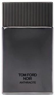 Tom Ford Noir Anthracite Eau de Parfum