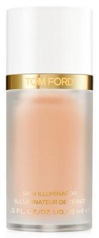 Tom Ford Skin Illuminator Fire Lust 15 ml